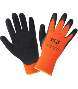 Manusi Winter Grip marime: 10