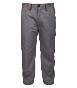 Pantalon Orange marime: XL-54