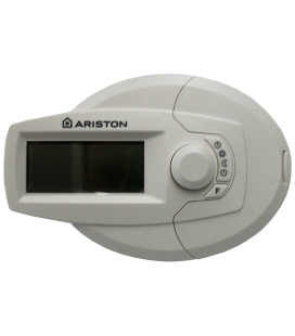Cronotermostat Digital Ariston Cod: 3318239