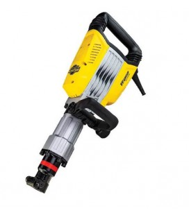 Ciocan demolator FF GROUP 42457 DH115-30PRO
