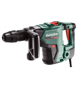 Ciocan demolator Metabo MHEV11 BL