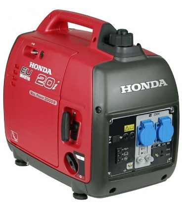 Generator HONDA EU20iT1