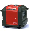 Generator HONDA EU30iS1