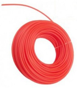 Fir nylon 2.0MM, 15M
