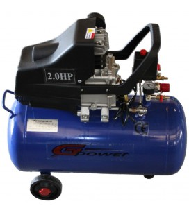 Compresor G POWER XYBM50B