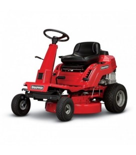 Tractor Snapper RIDER RX11528