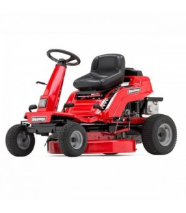 Tractor Snapper RIDER RX12533