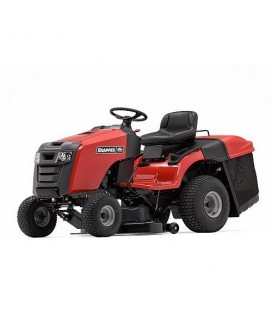 Tractor Snapper RPX100