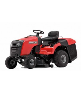 Tractor Snapper RPX200