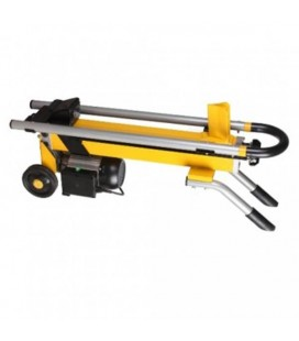 Despicator busteni Texas Power split 540H