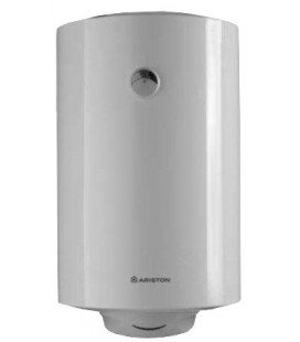 Boiler Electric Ariston PRO / Tip: PRO R 80 V[l]: 80 Cod: 3200399