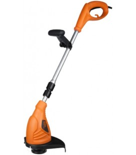 Trimmer Electric cu Brat Telescopic EPTO