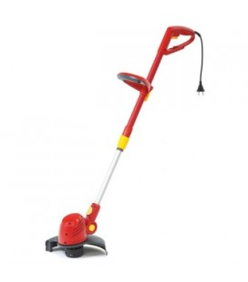 Trimmer WOLF-Garten GTE 840 electric