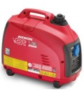 Generator HONDA EU10iT1