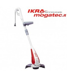 Trimmer cu fir IKRA IGT 350 electric