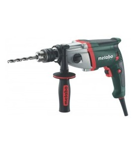 Masina de gaurit metal Metabo BE 751