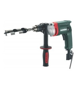 Masina de gaurit metal Metabo BE 75-16