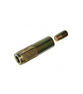 Conespand ingopat 12mm TS