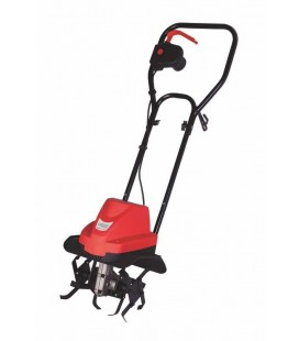 Cultivator Electric Raider RD-ET01G