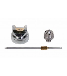 Set duza reparatie 1, 5mm pt RD-SG05