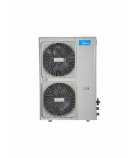 Mini chiller AGT-MGC-V16W