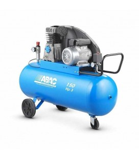 Compresor ABAC A39 150 CT3