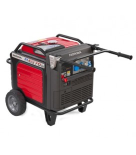 Generator Honda EU70iS