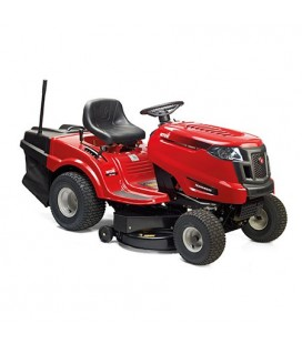 Tractoras gazon MTD SMART RE 130 H