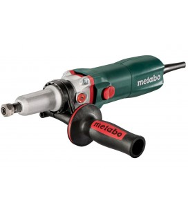 Polizor Metabo GE 950 G Plus
