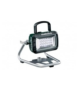 Lampa led Metabo BSA 14.4 - 18 LED (FARA ACUMULATOR)