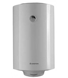 Boiler Termo-Electric Ariston PRO R Tip: PRO R 80 VT Stanga, volum: 80l, Cod: 3200402