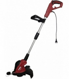 Trimmer cu fir RAIDER RD-GT21 electric