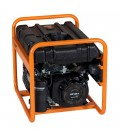 Generator open frame benzina Stager GG 2800