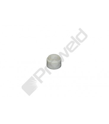 Proweld YLP-608 - Distantier ceramic (CUT60/CUT70)