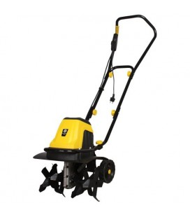 Motosapa TEXAS EL-TEX 1400 Electric 1400 W latime de lucru 38 cm