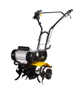 Motosapa TEXAS EL-TEX 2000 Electric 2.7 cp latime de lucru 45 cm