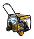 Generator open frame Stager FD 10000E