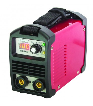 Invertor 160A RD-IW22
