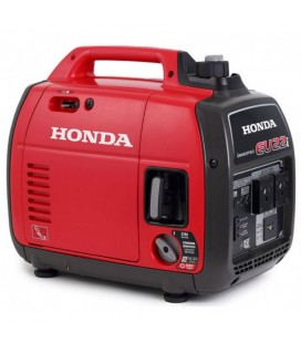 Generator Honda EU22iT E