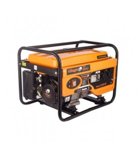 Generator curent electric Villager VGP 2500 S