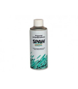 Spray Antistropi