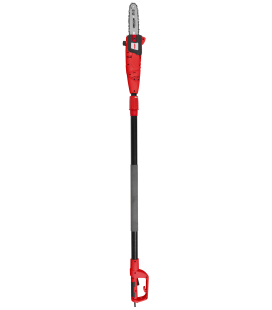 Fierastrau electric telescopic 750 W Hecht 975 W